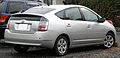 2003-2005 Toyota Prius rear.jpg