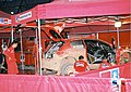 2003 Acropolis Rally 04.jpg