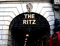 2005-11-19 - United Kingdom - England - London - Miscellenaeous - The Ritz 4888497948.jpg