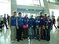 2006년 5월 인도네시아 지진피해지역 긴급의료지원단 활동 DSCN2810.jpg