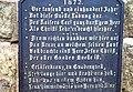 2006-12-23 BollerbornQuelle a.jpg
