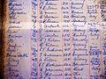 2006 08 22 143653 Aalborg Marinemuseum ubt.jpeg