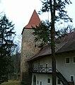 2007.2.17 Zvíkov a kameny 015 (cropped).jpg