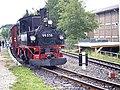 20070623.Schmalspurbahnmuseum Schönheide.-036.jpg