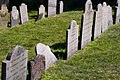 2007 Kings Chapel Burying Ground Boston USA 969775241.jpg