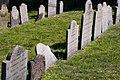 2007 Kings Chapel Burying Ground Boston USA 969775241.jpg