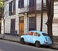 2007 Old Fiat 600.jpg