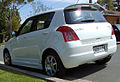 2007 Suzuki Swift (RS415) RE.1 5-door hatchback (2008-10-21).jpg