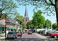2008-05-09 Dinxperlo blik op n h kerk.JPG