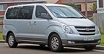 2008-2010 Hyundai iMax (TQ-W) van 01.jpg
