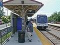 20080603 33 NJT Camden Trenton River Line (35108226046).jpg