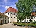 20080622205DR Hilbersdorf (Bobritzsch-Hilbersdorf) Herrenhaus.jpg