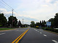 2008 06 03 - 2272 - Laytonsville - MD108 at Maple Knoll Dr (3374329932).jpg