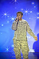 2008 Operation Rising Star (Finals) - U.S. Army - FMWRC - Flickr - familymwr (18).jpg