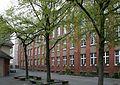 2009-04-11 Bonn Pestalozzischule (3).jpg