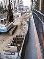 2009-07-30 obres - panoramio (1).jpg