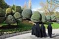 2009 Park Mellat Tehran 3469920379.jpg