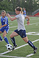 2009 World Military Women's Championship USA tryouts 7.JPG
