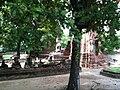 2010년 8월 태국 084 Kwangmo's iPhone.jpg