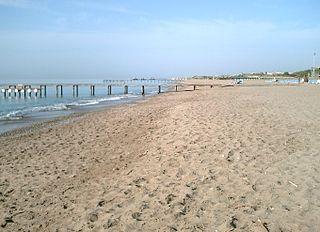 Hotel Belek Beach Resort Bilder