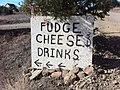 2010-365-339 I LOVE Fudge Cheese Drinks! (5237109698).jpg