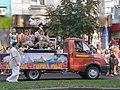 2010. Донецк. Карнавал на день города 415.jpg