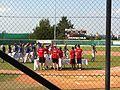 2010 European Baseball Championship final 054.JPG