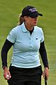 2010 Women's British Open – Cristie Kerr (20).jpg