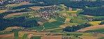 2011-05-09 10-00-24 Switzerland Kanton Zürich Scheunberg cropped.jpg