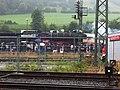 2011-07-03-Vivat-Viadukt-41.jpg
