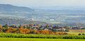 2011-10-26 14-29-46 Switzerland Kanton Schaffhausen Büttenhardt.jpg