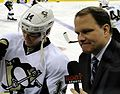 2011-12-03 Potash with Kunitz.JPG