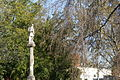 2011.03.12.090853 Statue Main Sqaure Cuthbert Georgia.jpg