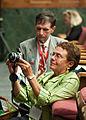 20110920-AMS-RBN-5850 - Flickr - USDAgov.jpg