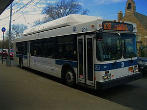 2011 New Flyer C40LF 206 on the Q38 at Middle Village-Metropolitan Ave.jpg