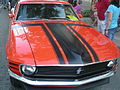 2011 Rolling Sculpture Car Show 01.jpg