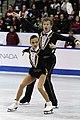 2011 Skate Canada Lubov Iliushechkina Nodari Maisuradze 2.jpg