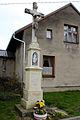 2012-04 Długomiłowice 24.jpg