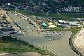 2012-05-13 Nordsee-Luftbilder DSCF8737.jpg