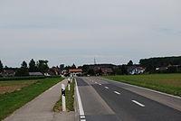 2012-05-26-Seeland (Foto Dietrich Michael Weidmann) 214.JPG