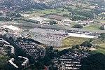 2012-08-08-fotoflug-bremen zweiter flug 0028.JPG