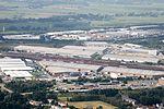 2012-08-08-fotoflug-bremen zweiter flug 0930.JPG