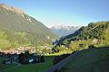 2012-08-19 08-20-51 Switzerland Kanton Graubünden Bergün.JPG
