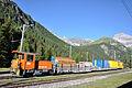 2012-08-19 08-32-30 Switzerland Kanton Graubünden Preda.JPG
