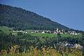 2012-08-20 11-16-32 Switzerland Kanton Graubünden Tiefencastel.JPG