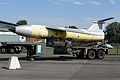2012-08 Missile System MATADOR anagoria.JPG