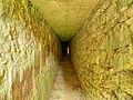 2012-10-07 15-02-00-citadelle-belfort.jpg