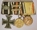 2012-10-12 16-29-38-musee-histoire-belfort-medailles.jpg