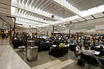 2012-12-22 Sydney Kingsford Smith airport. International departures 07.jpg