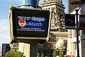 2012.10.04.171317 Sign Strip Las Vegas Nevada.jpg